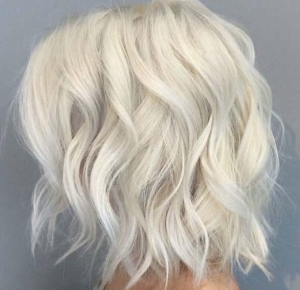 magnifiques-cheveux-mi-longs-42