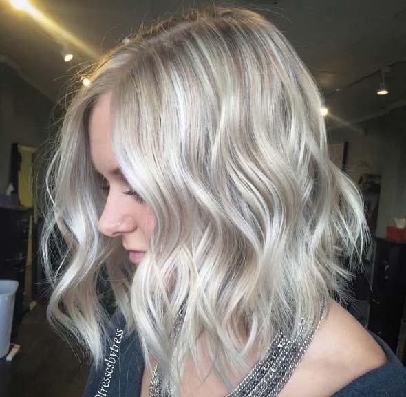 magnifiques-cheveux-mi-longs-44