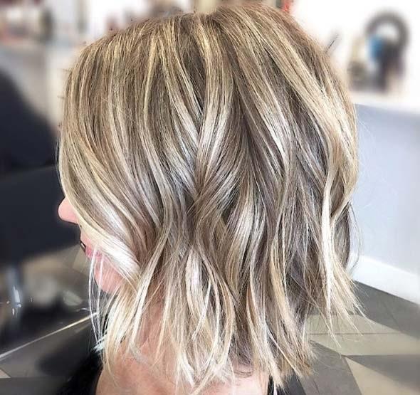 magnifiques-cheveux-mi-longs-45