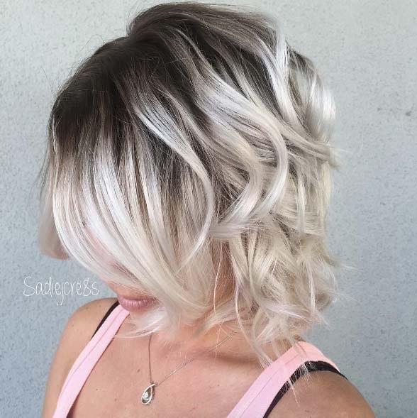 magnifiques-cheveux-mi-longs-46