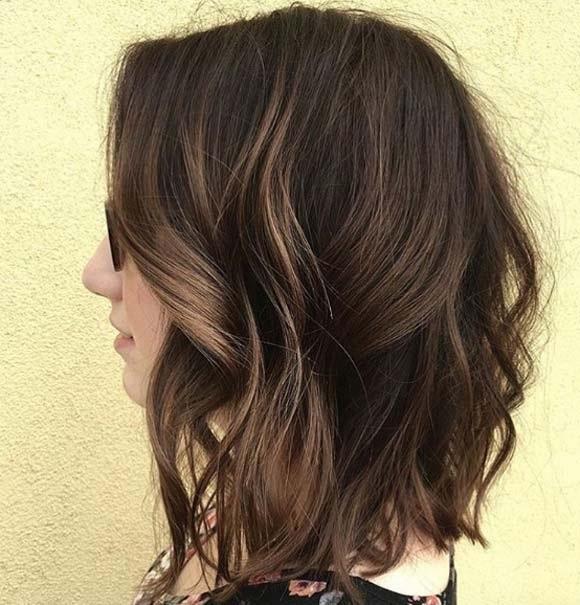 magnifiques-cheveux-mi-longs-47