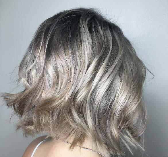 magnifiques-cheveux-mi-longs-49