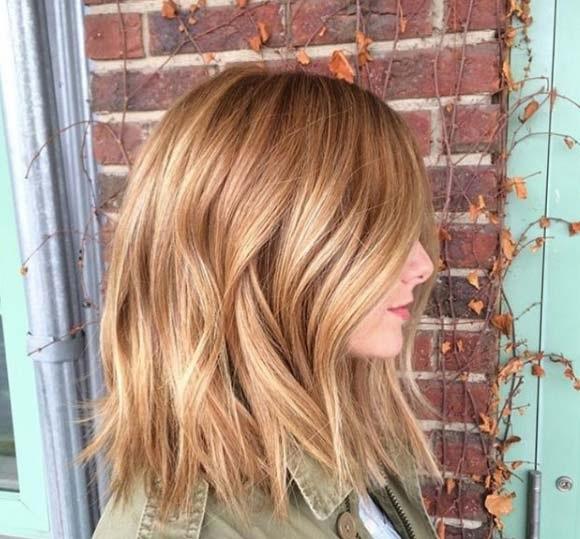 magnifiques-cheveux-mi-longs-5
