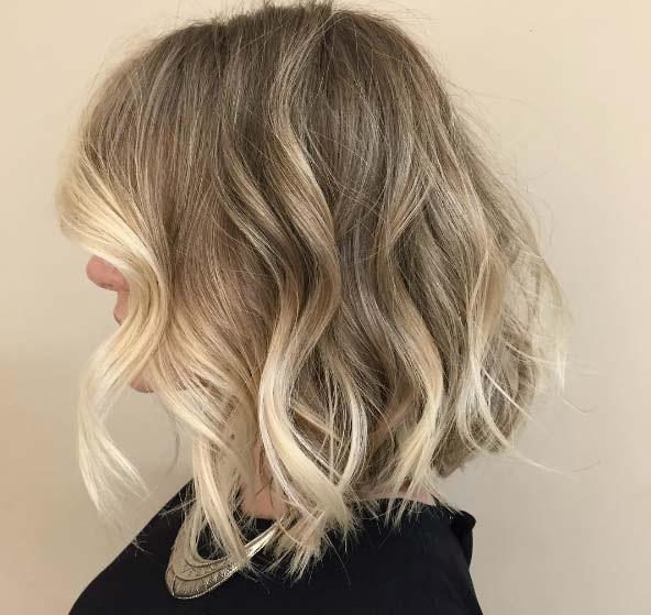 magnifiques-cheveux-mi-longs-6