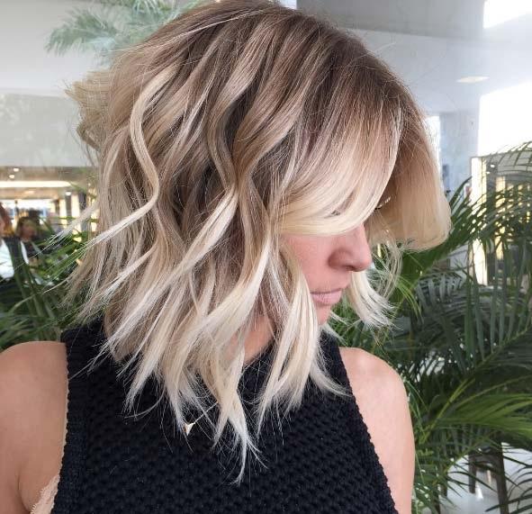 magnifiques-cheveux-mi-longs-9