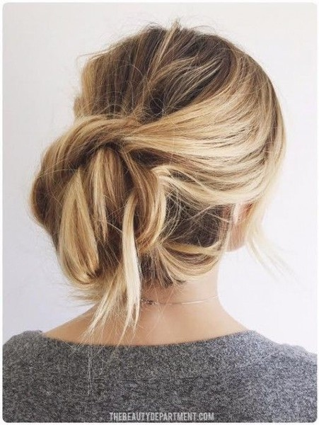 magnifiques-coiffures-faciles-10