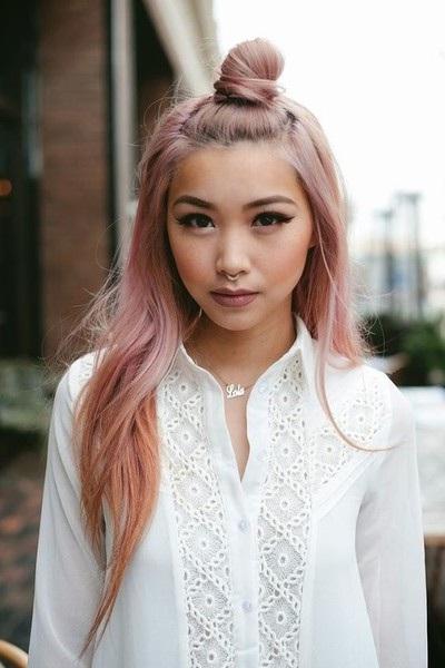 magnifiques-coiffures-faciles-12