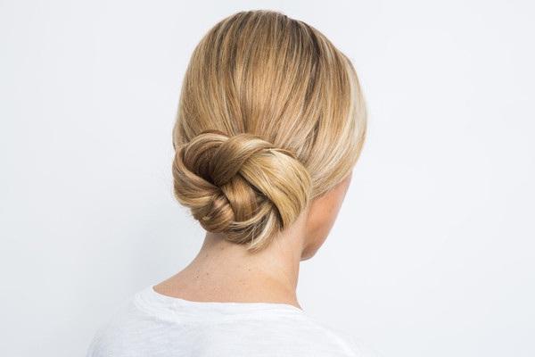 magnifiques-coiffures-faciles-13