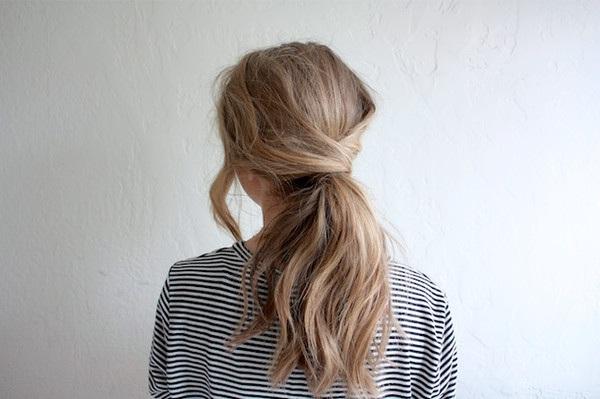 magnifiques-coiffures-faciles-14
