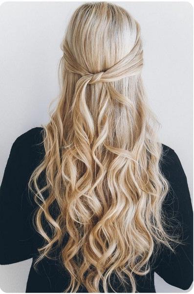 magnifiques-coiffures-faciles-15