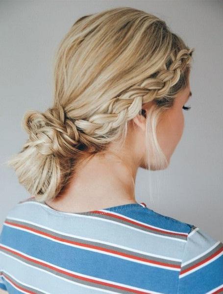 magnifiques-coiffures-faciles-16