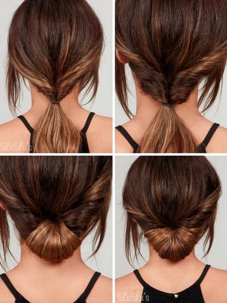 magnifiques-coiffures-faciles-18