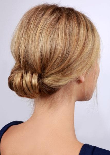 magnifiques-coiffures-faciles-2
