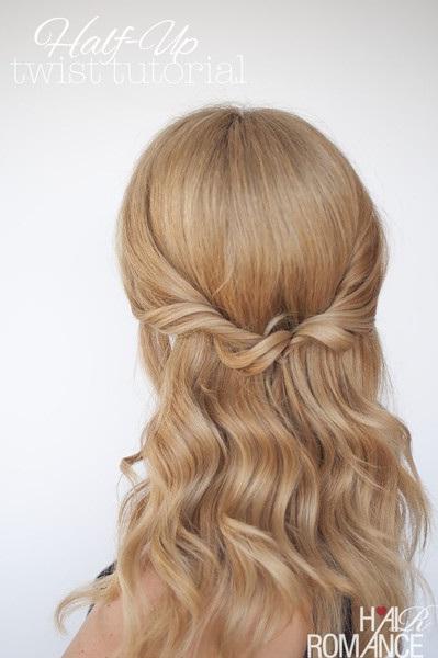 magnifiques-coiffures-faciles-20