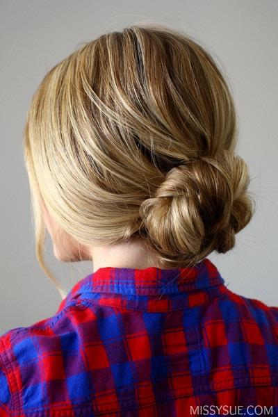 magnifiques-coiffures-faciles-21