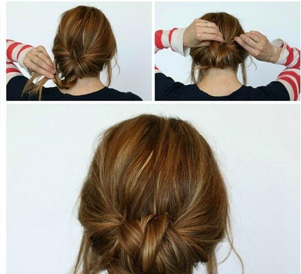 magnifiques-coiffures-faciles-22