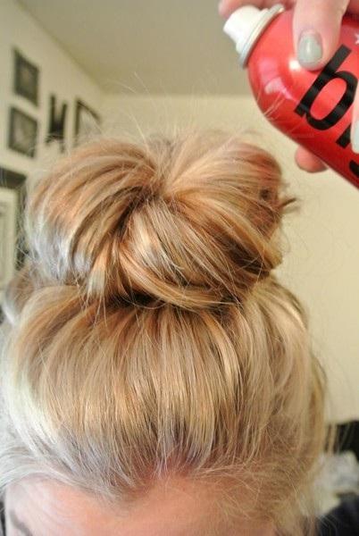 magnifiques-coiffures-faciles-23