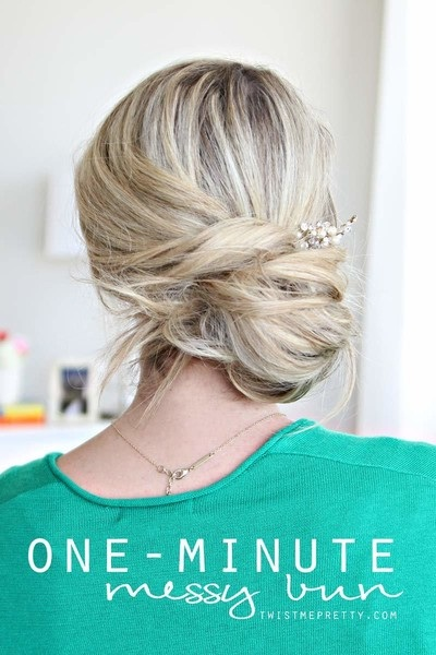 magnifiques-coiffures-faciles-24