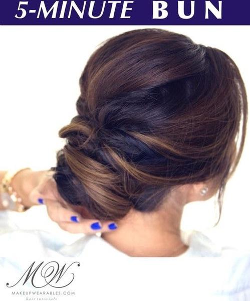 magnifiques-coiffures-faciles-26