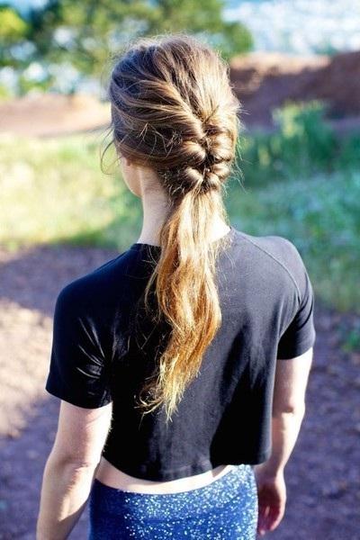 magnifiques-coiffures-faciles-27