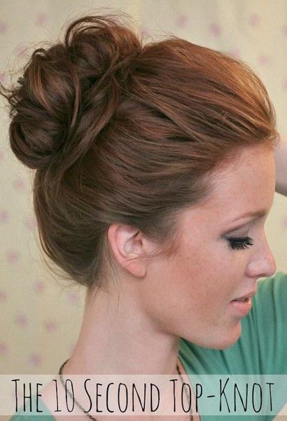 magnifiques-coiffures-faciles-28