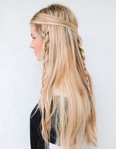 magnifiques-coiffures-faciles-29