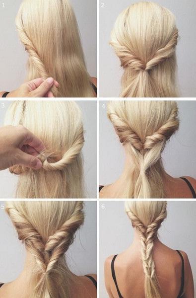 magnifiques-coiffures-faciles-32