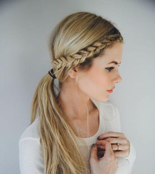 magnifiques-coiffures-faciles-33