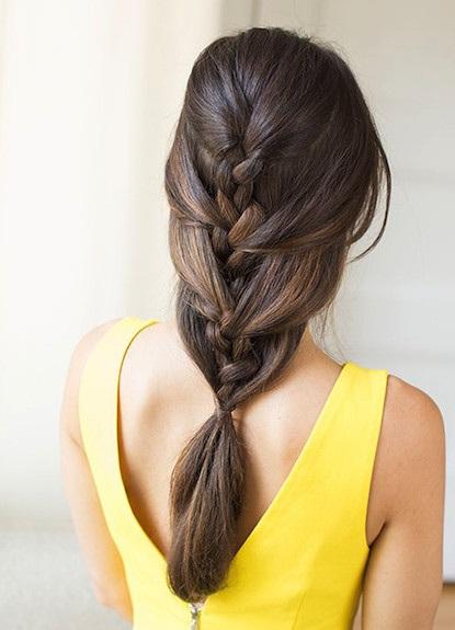 magnifiques-coiffures-faciles-34