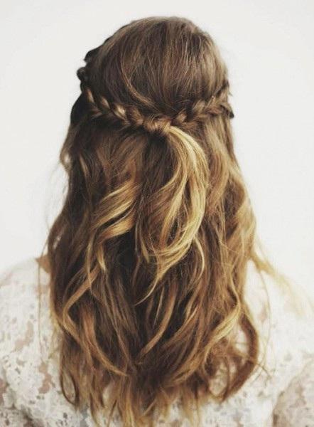 magnifiques-coiffures-faciles-35