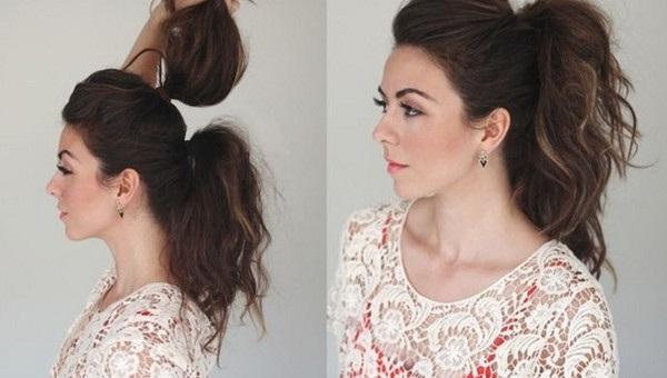 magnifiques-coiffures-faciles-36