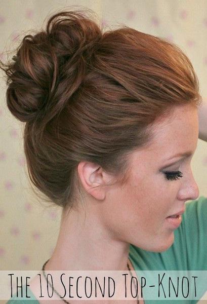 magnifiques-coiffures-faciles-37