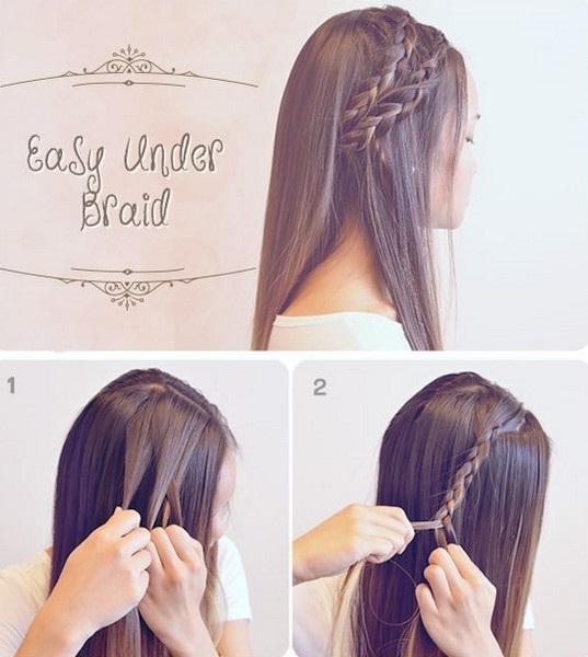 magnifiques-coiffures-faciles-38