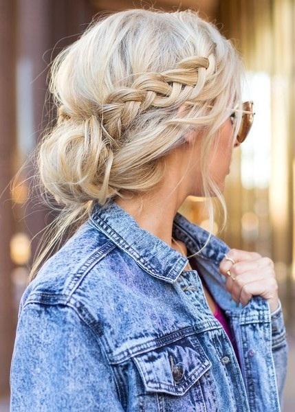 magnifiques-coiffures-faciles-39