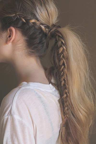 magnifiques-coiffures-faciles-4