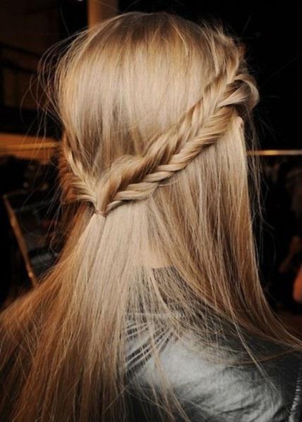 magnifiques-coiffures-faciles-41