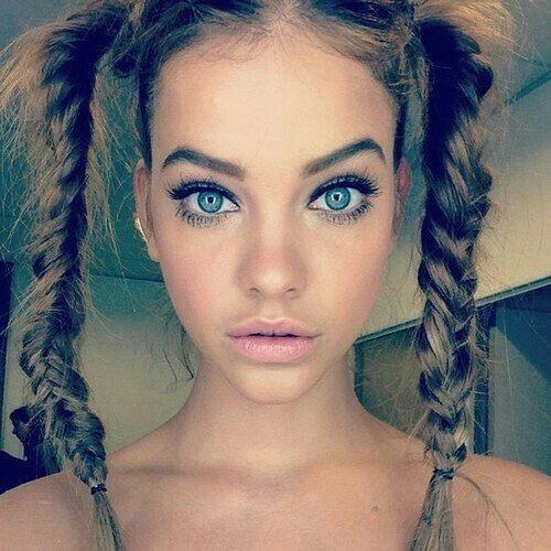 magnifiques-coiffures-faciles-44