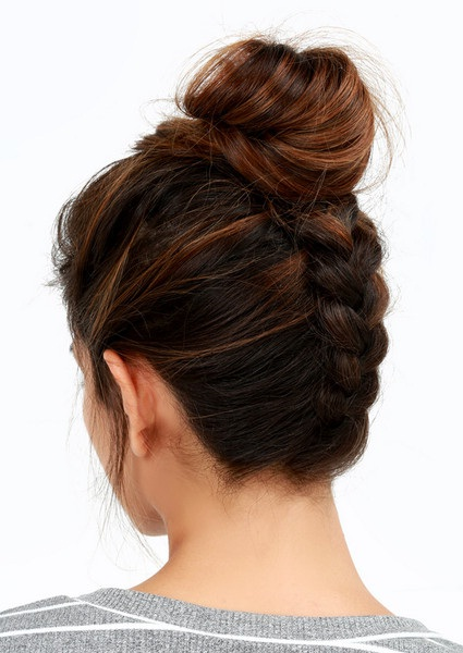 magnifiques-coiffures-faciles-6