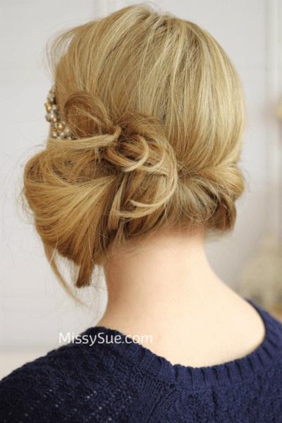 magnifiques-coiffures-faciles-7
