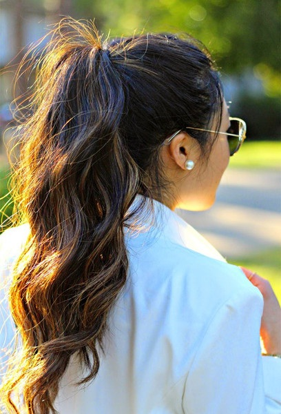 magnifiques-coiffures-faciles-8