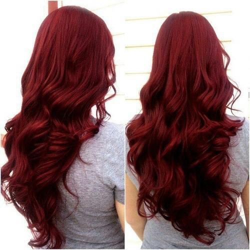 magnifiques-couleurs-cheveux-11