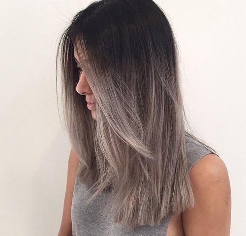 magnifiques-couleurs-cheveux-12
