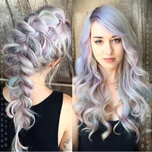 magnifiques-couleurs-cheveux-14