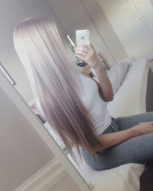 magnifiques-couleurs-cheveux-15