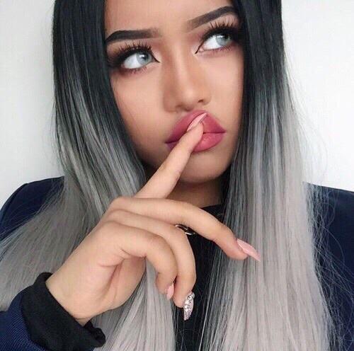 magnifiques-couleurs-cheveux-17