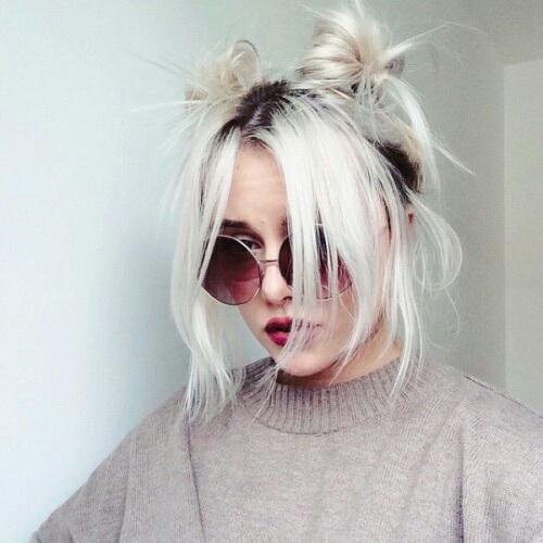 magnifiques-couleurs-cheveux-18
