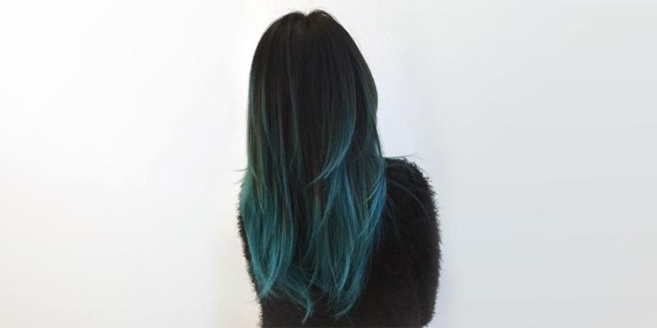 magnifiques-couleurs-cheveux-1