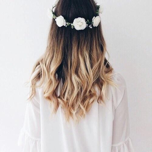 magnifiques-couleurs-cheveux-2