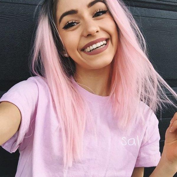 magnifiques-couleurs-cheveux-4