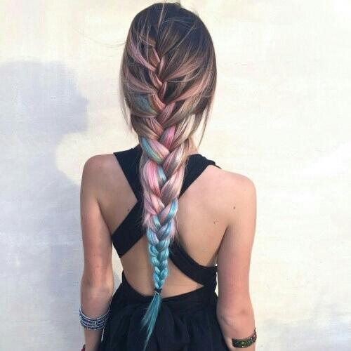 magnifiques-couleurs-cheveux-5